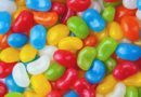 Why do we see sweets as treats?