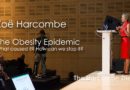 Zoe Harcombe – The Obesity Epidemic. LCHF Convention South Africa 2015