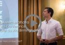 2015 Conference presentations – Dr Aseem Malhotra