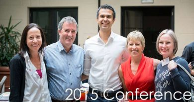 The Harcombe Diet 2015 – Conference videos