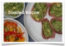 Loaded Bacon