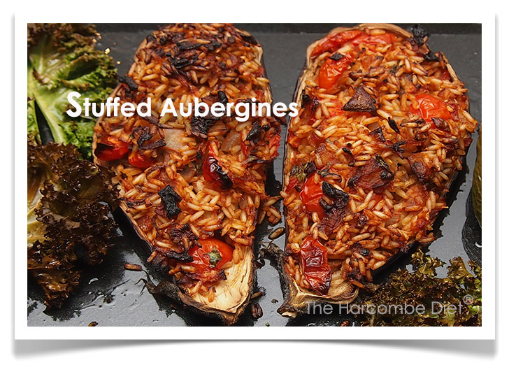 stuffed-aubergines2