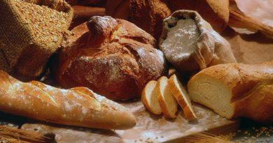 Whole grains, CVD, cancer & mortality