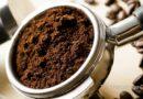 Coffee makes you live longer?