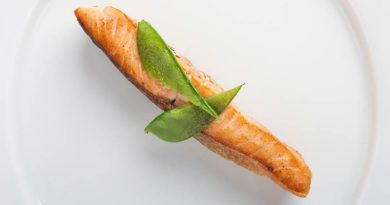 Low calorie diet for Type 2 Diabetes