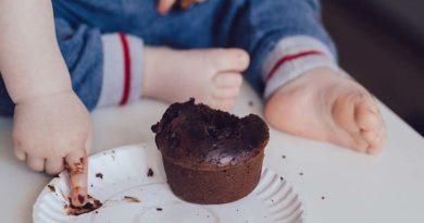 Jamie Oliver, Hugh Fearnley-Whittingstall & Childhood Obesity