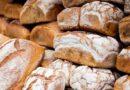 Type 1 diabetes and gluten