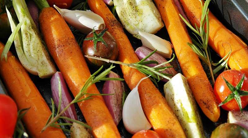 Plant based diet & diabetes