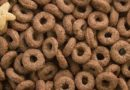 Why do studies conclude that fiber is associated with better health?